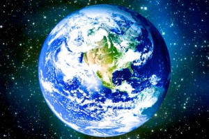 ステージ3 神なる永遠の愛の体験 / Divine Grace & Eternal Love Experience
