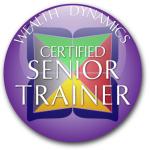 wd-SeniorTrainer-logo_03v1_03-1